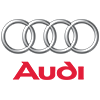 Audi logo - Car Servicing, Diagnostics & Repairs Watford