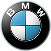BMW logo - Car Servicing, Diagnostics & Repairs Watford