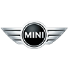 Mini logo - Car Servicing, Diagnostics & Repairs Watford